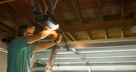 Garage-Door-Remote-Repair