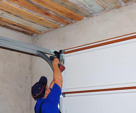 Simcoe-Countys-Leading-Garage-Door-Repair